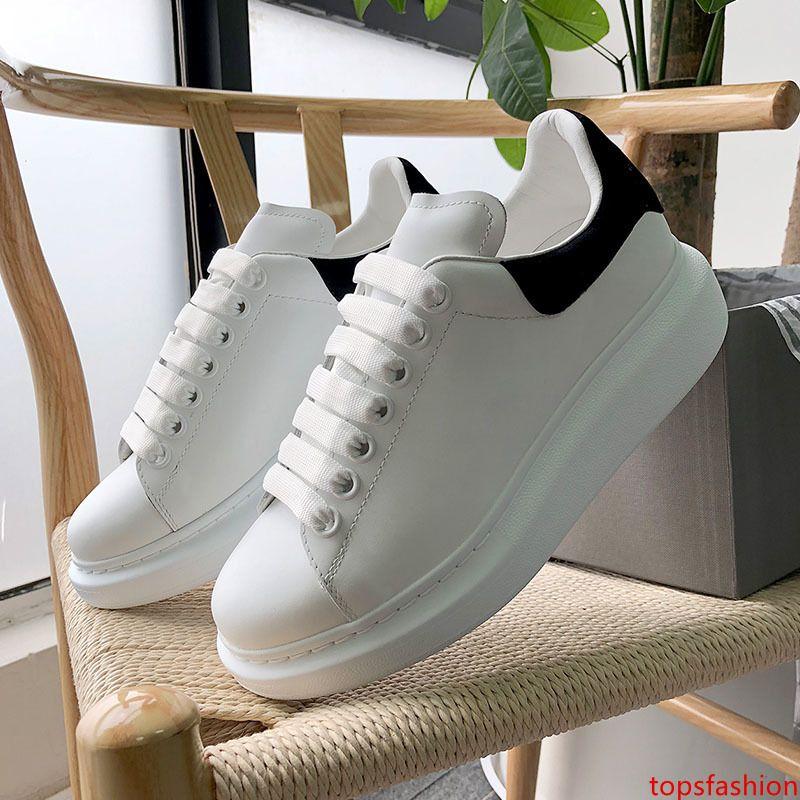 designer Schuhe Männer Frauen Chaussures 3 MT Reflektierende Triple Schwarz Weiß Leder Wildleder Herren Flache Freizeitschuh 36-44 vintage Plattform Turnschuhe
