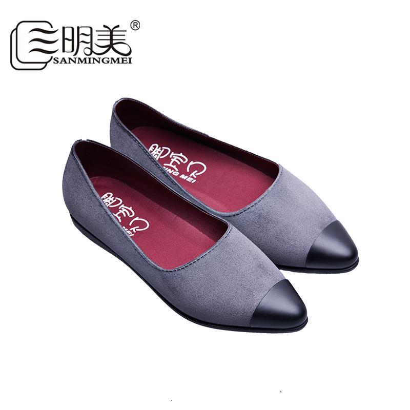 Горячая распродажа-uth резина чистый цвет нескользящие сапоги предотвращение воды обувь 18456