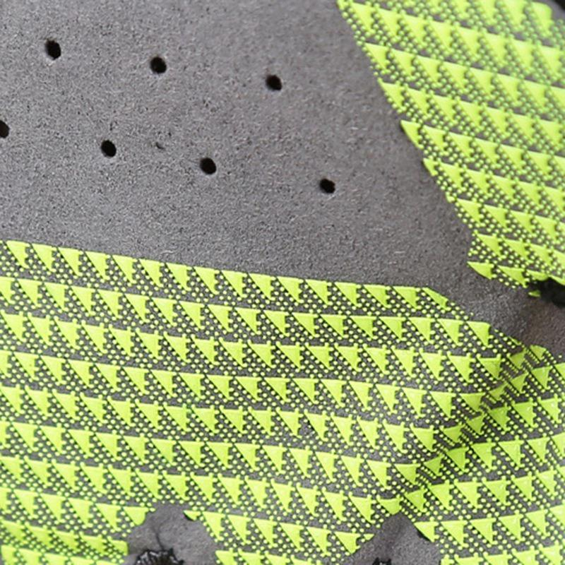 Super sell-Mtb Sport Bike Half Finger Велоспорт перчатки лето дышащий открытый велосипед перчатки силиконовый коврик гель ладонь езда на велосипеде эквалайзер