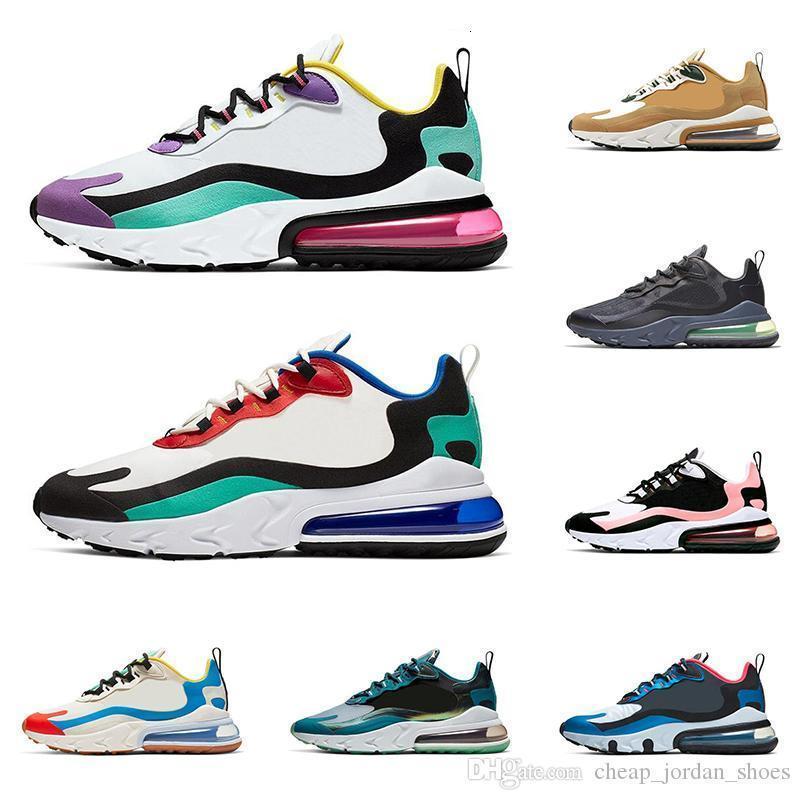 reggae shoes