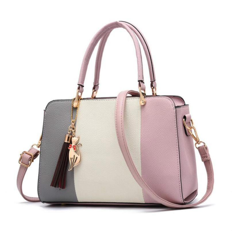 Designer Sacs à main de luxe de haute qualité Wallet célèbre sac à main Femmes Sacs à main Sacs Sac bandoulière Sac à bandoulière Sac # jd2a