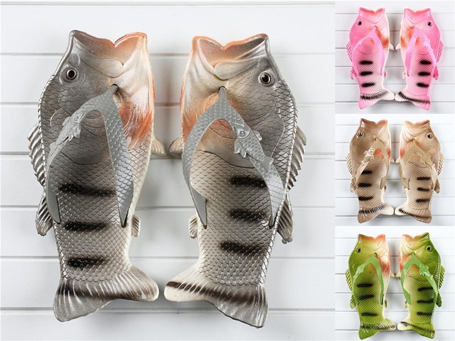 14 см новое лето 2020 женщины подиум толстое дно ночной клуб Супер высокий каблук Т платформа рыба тапочки #522