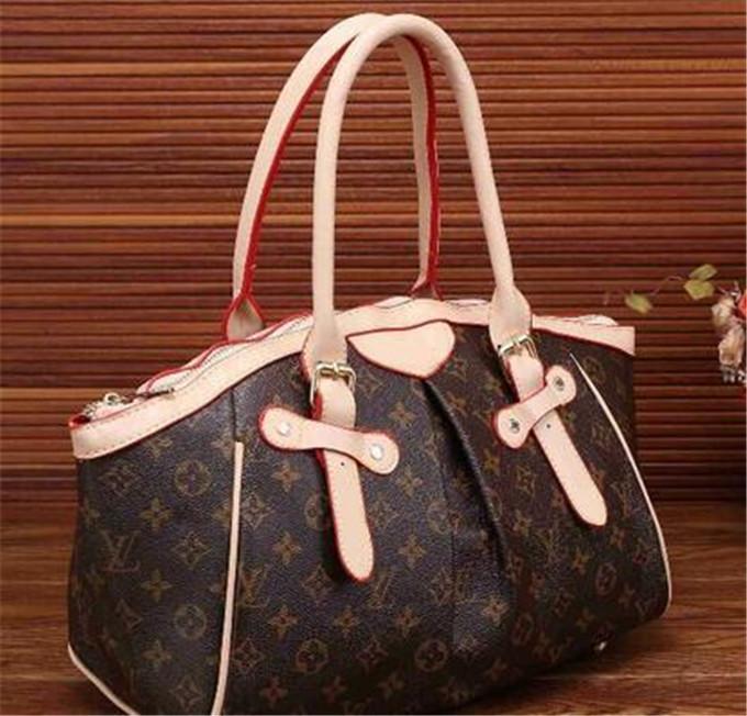 Бесплатная доставка женские сумки цветок дамы повседневная сумка искусственная кожа сумки на ремне кошелек 2019 сумки кошелек a11