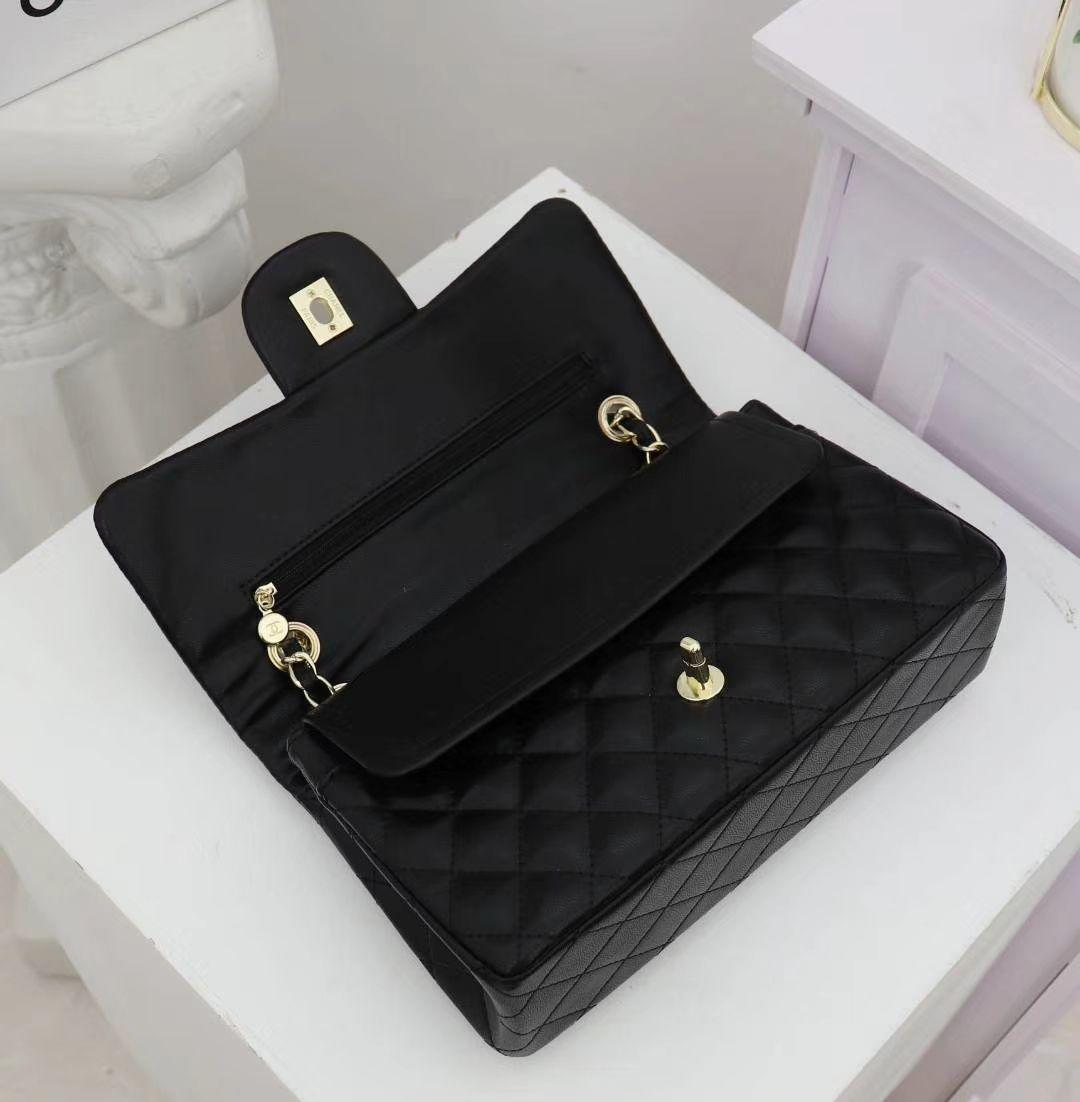 2020 новой высокого качества Роскошной сумка Кроссбоди сумки овчина сумки