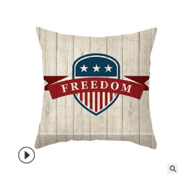 2020 caso funda de almohada Textiles para el Hogar Almohada sencilla melocotón funda de almohada cubierta del cojín del sofá de cuero personalizada casa populares B04