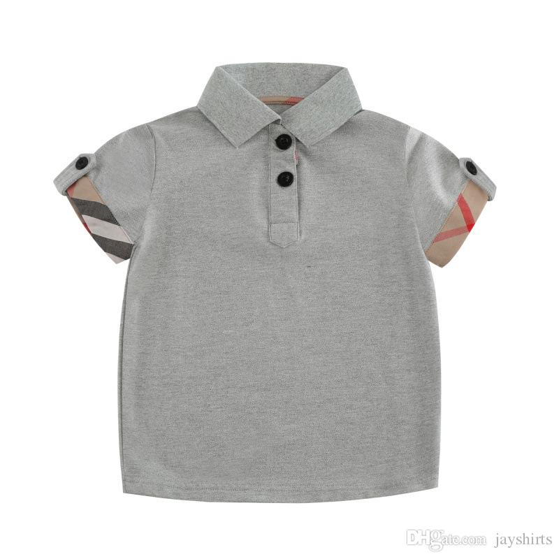 Cool Kids Mens Polo Shirt