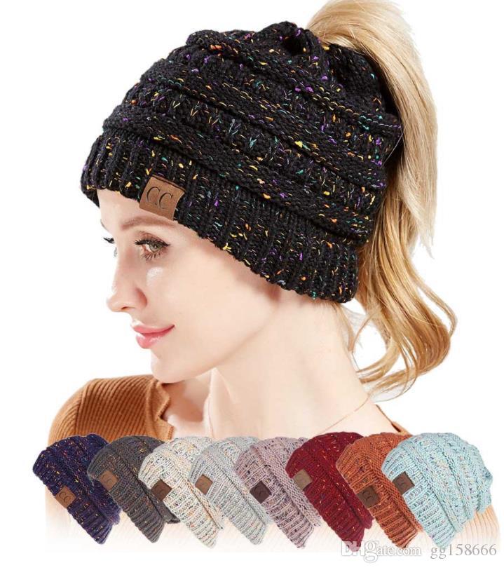 Designer Knitted Headband Adults Man Woman Sport Winter Warm Beanies Hair Accessories Boho headbands Fascinator Hat Head Dress Headpieces