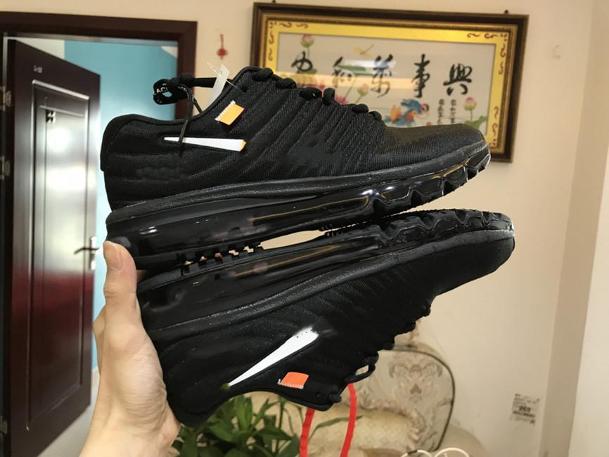 2020 Negro antracita 849 559 001 con NEGRO BLANCO ANTRACITA zapatillas de deporte nuevo diseño de zapatillas de deporte libre de envío diseñador de zapatos de los hombres Schoenen
