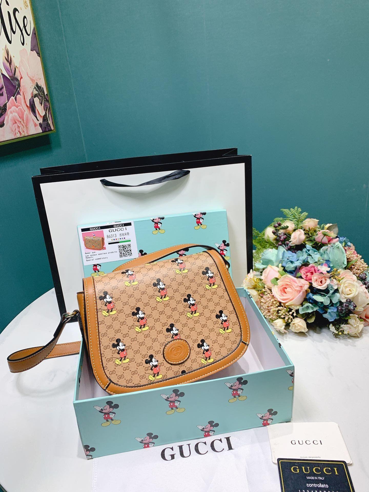 Оригинальные монограммы дизайнерские роскошные сумки кошельки BUMBAG грудь сумка бренд цветок крест тела талии сумки из натуральной кожи сумки на ремне