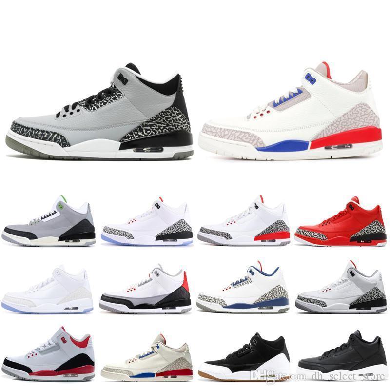 2020 Erkek Basketbol saf beyaz Tinker True Blue kurt gri Ayakkabı Atletik Spor Ayakkabı Klorofil Siyah Çimento Erkekler Spor Sneakers