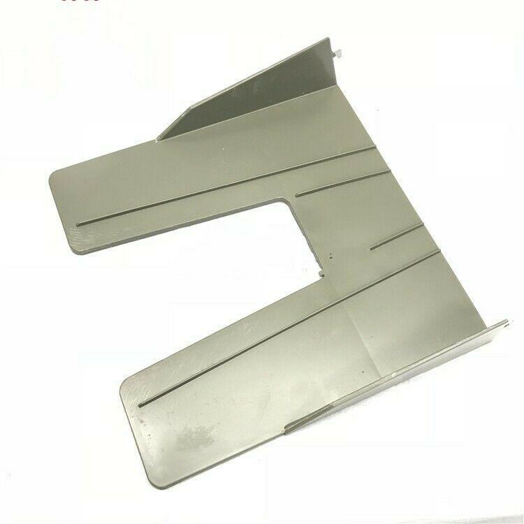 bac de sortie papier pour Konica Minolta 5500 C5501 C6500 C6501 C6000 C7000