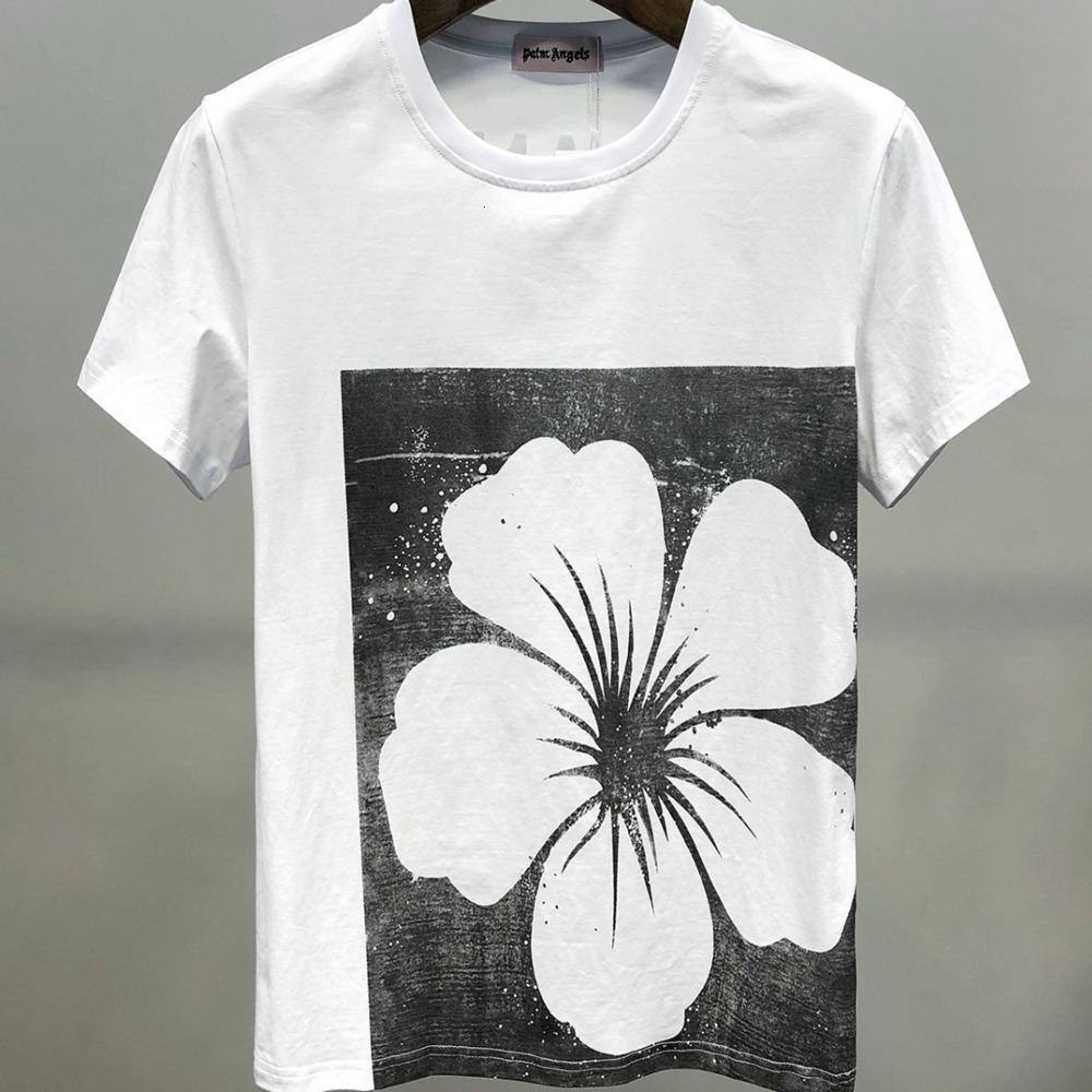La camiseta para hombre ocasional de la camiseta tamaño M-3XL cómodo Joker WSJ000 # 111601 ijessy04