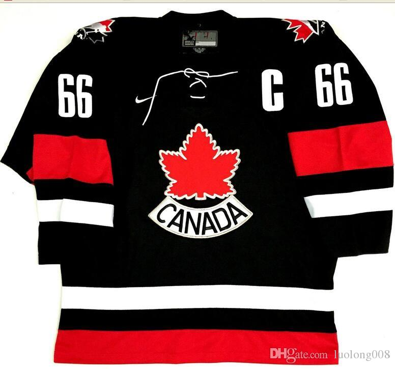 hockey jersey companies