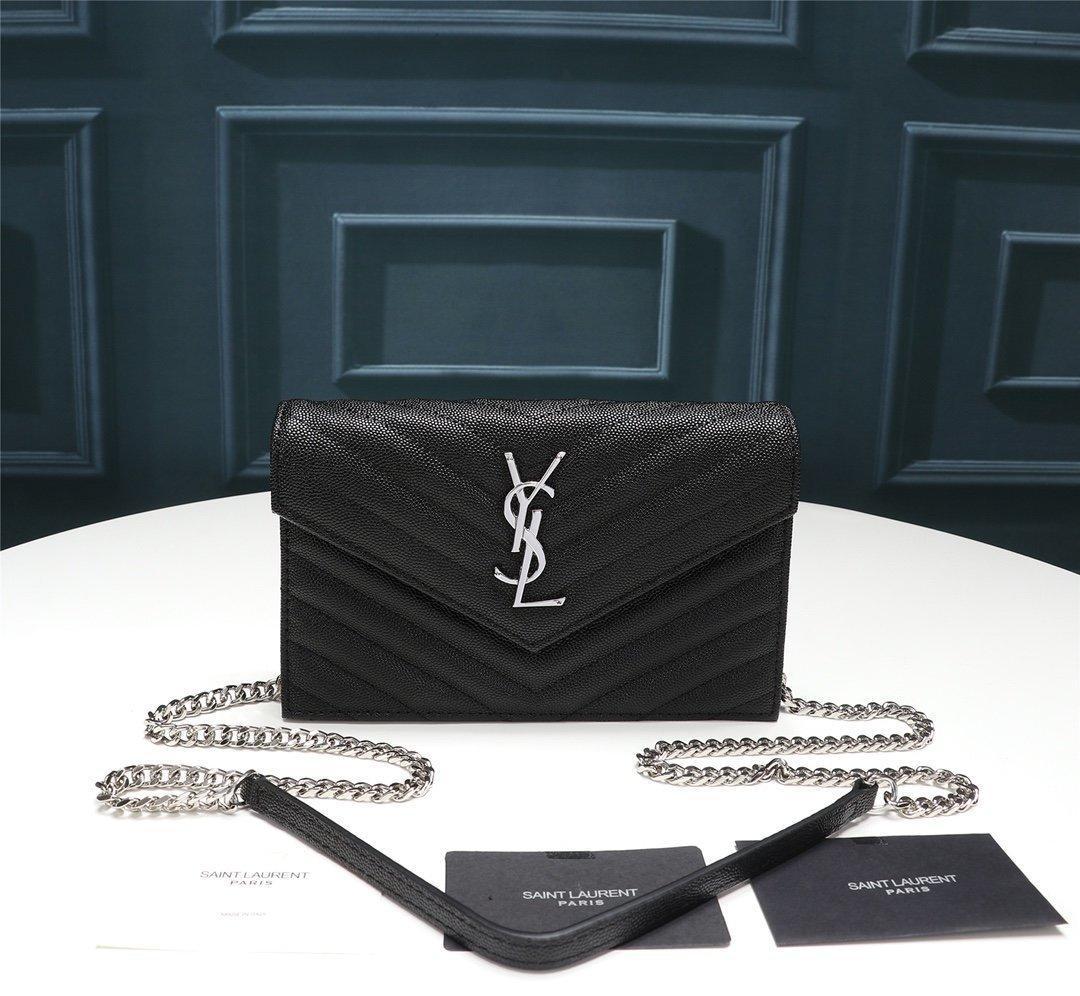 nuova borsa 2020 nuovo partito progettista signore dello shopping borsa a tracolla della borsa di modo K9S2 di 2020women