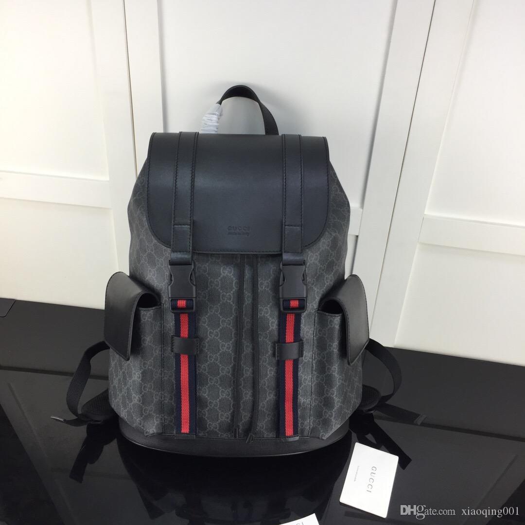 mochila ao ar livre, estilo de moda clássico, várias cores, a melhor escolha para sair, tamanho: 34 * 42 * 16 cm, M237 transporte livre