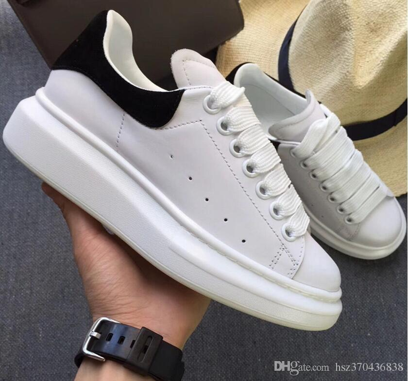 7b7ae8e00191 White Mountain Leopard Print Vndgnwl 7sg Br Om Cool Bh I Shoes For Women  Real Leather Bhjgyfand White Size 3DM Geox Shoes Cheap Shoes For Women From  ...