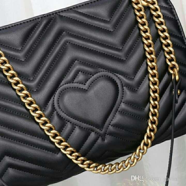 Leder frauen marke tasche romantische designer dame stil kreuz schulter retro volle echte körper handtasche 524592 xqnew