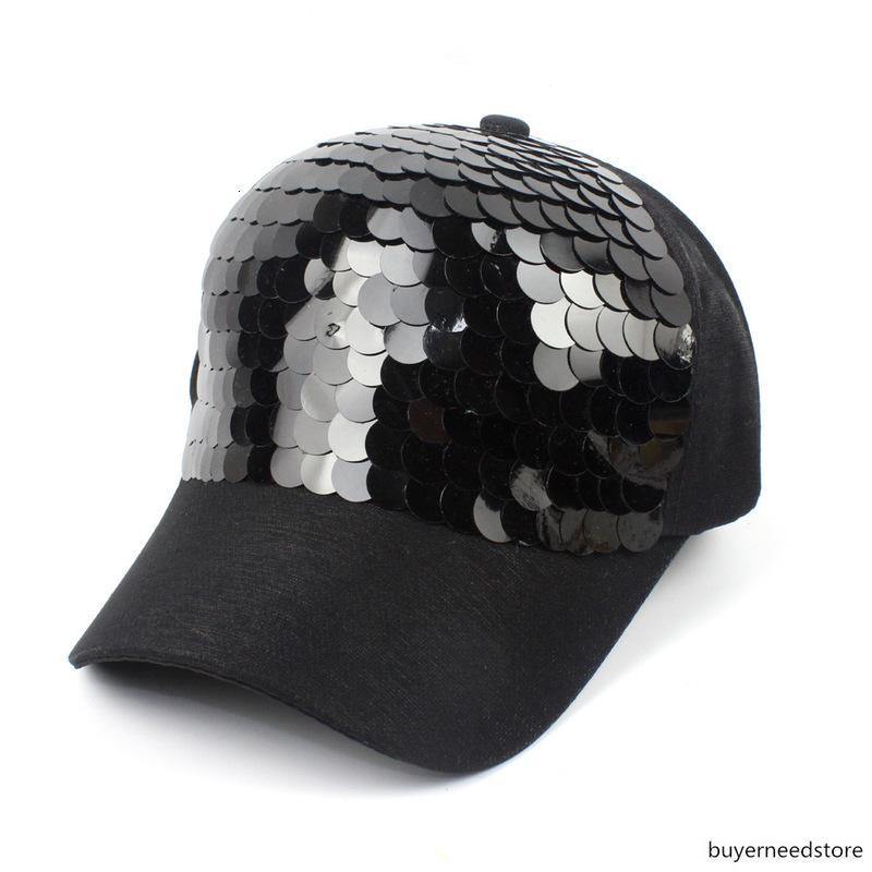 Adult baseball cap male and female scales shape hip-hop cap couple sun hat
