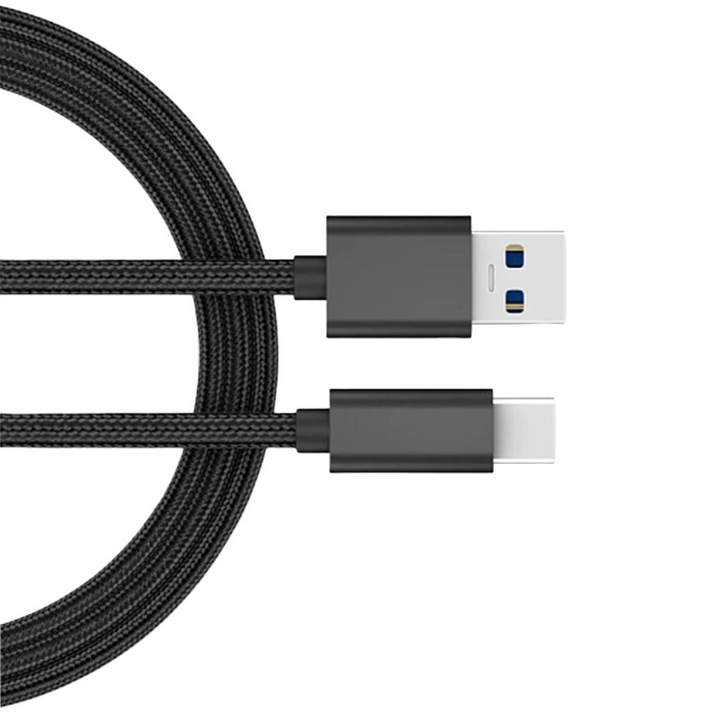 Sumsung için Type-c USB 3.1 Hızlı Cahrging Kablo High USB C Şarj Kurşun