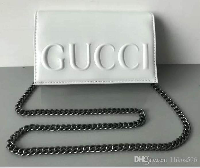 2020 nueva tapa del estilo de los diseñadores de alta calidad bolsos de las mujeres del bolso monederos diseñadores nuevo estilo caliente de la venta de cuero handbag..D59