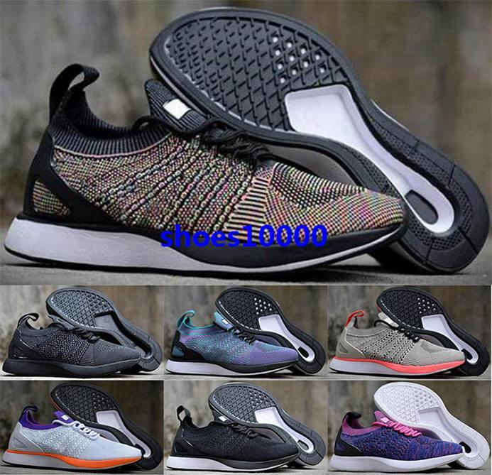 Trainers Free run Women zoom mens air mariah Running shoes Sneakers Men fly knit Loafers size us 5 12 46 Casual joggers Kids Runners driving
