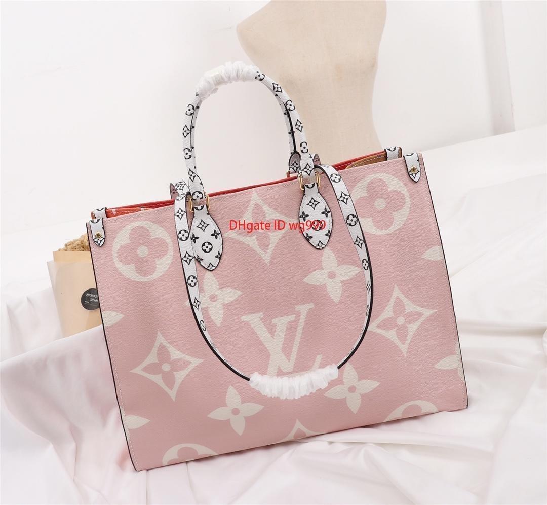 2019 Модные женские сумки Кошельки Woman Sac - Простые сумки через плечо с принтом в деловом стиле Цепная сумка R-e3w9