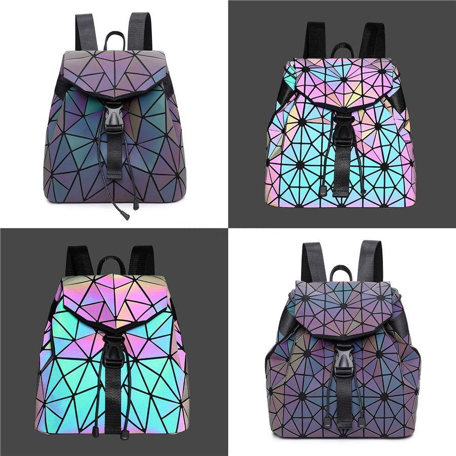 Herald Moda bolsas de cuero para las mujeres de lujo Mochila nuevo diseñador de la cadena Big Bag de mujer Bolso Bolsa Feminina Conjunto Z07 # 623