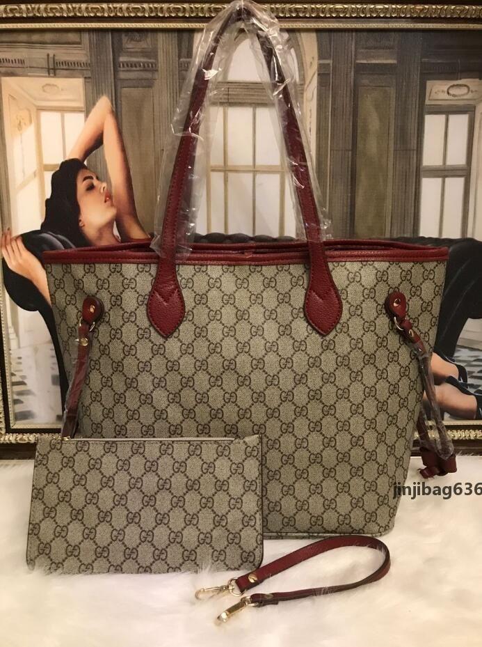 2020 Venta caliente cadena de la manera mujeres de los bolsos bolsos de diseño de la carpeta para la cadena del bolso de cuero de las mujeres 3 Bolsas Crossbody del hombro del embrague Bolsas