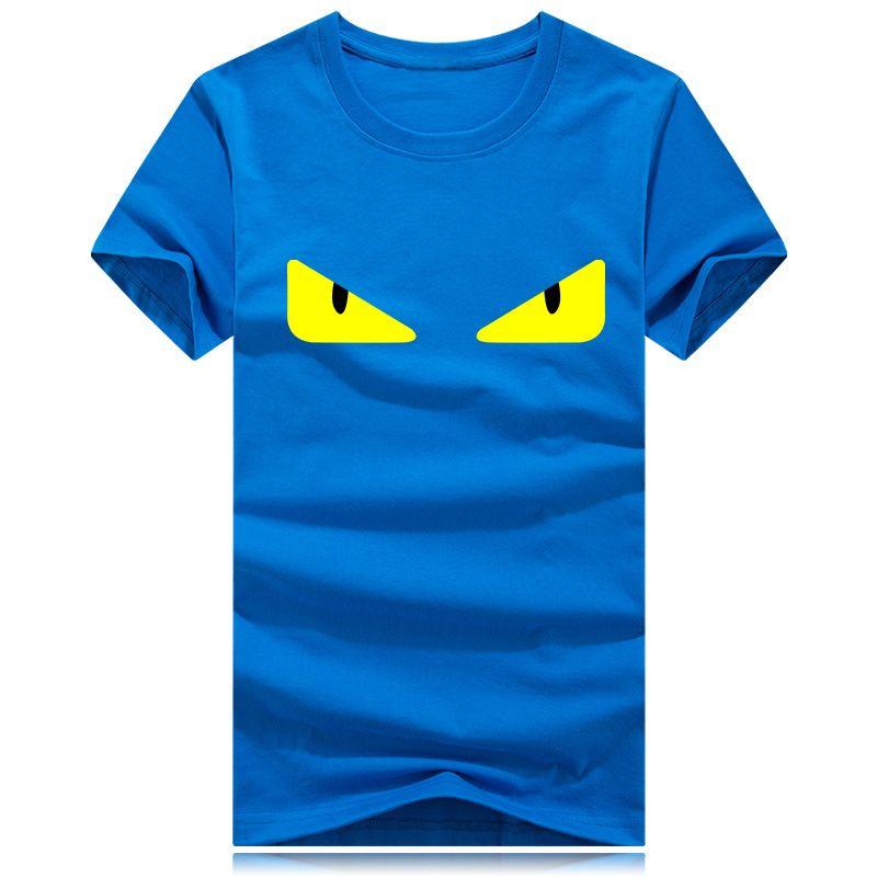 남성 크기 남성 디자이너 T 셔츠 남성 의류 여름 캐주얼 크루 넥 모달 짧은 소매 높은 품질 패션 셔츠는 S-5XL 스웨터를