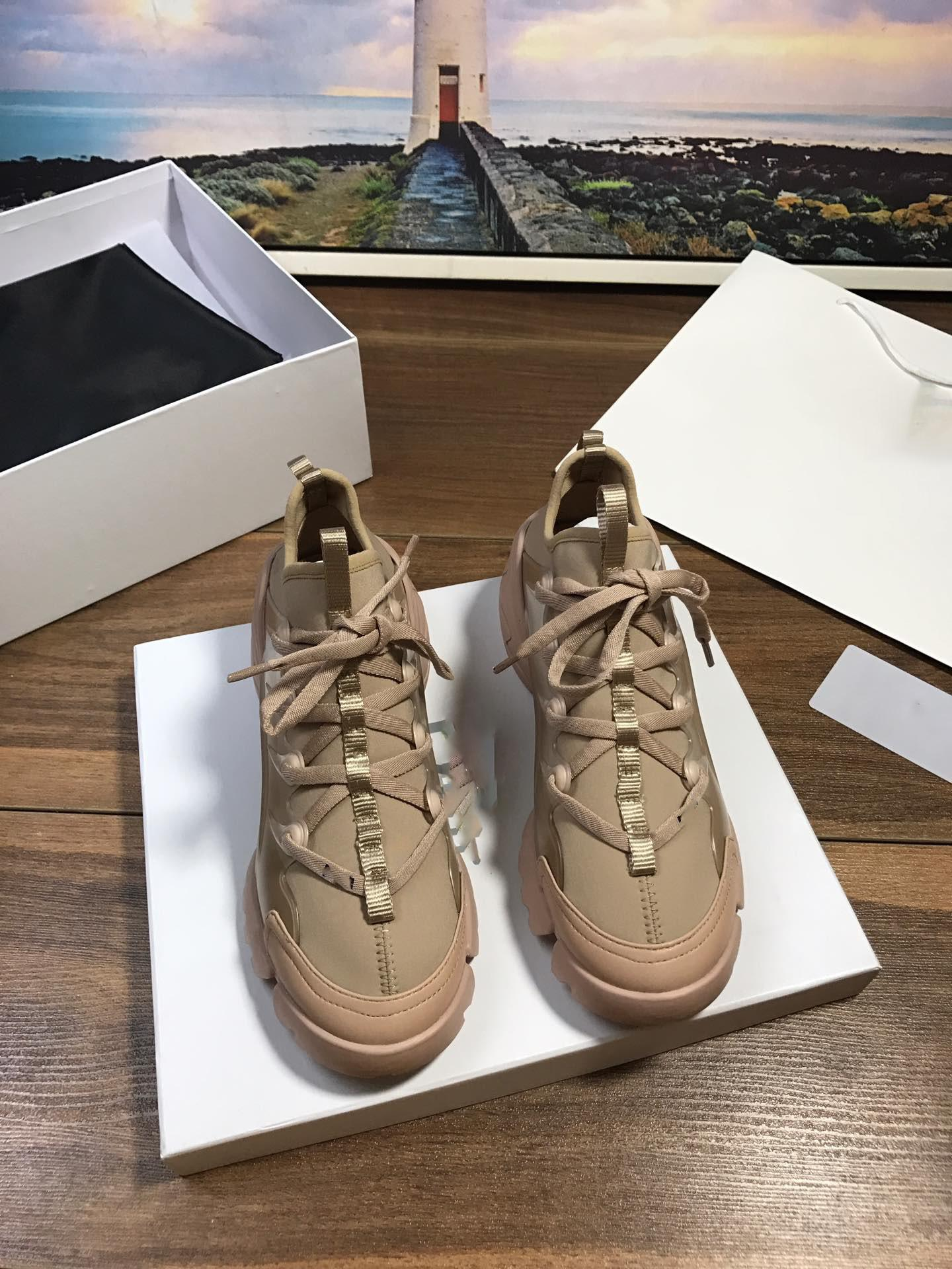 2020ss Прибытие Designeroutdoor обувь Мужская обувь WomensDesignerruning Мода Скейт Brandshoes Бесплатная доставка 20022602D