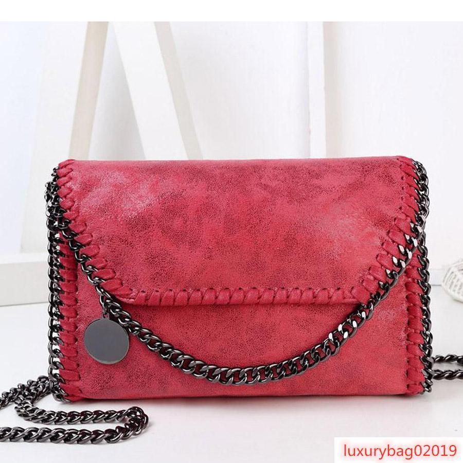 sacs concepteur dames femmes sac fourre-tout sacs de luxe sac à bandoulière unique