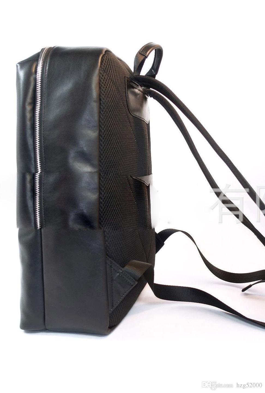 Travel Bag Carry-OnVDesigner Luxury Handbags Purses Leather Handbag Shoulder Bag Big Backpack uitcase carry onTravel Bag Carry-OnV classica