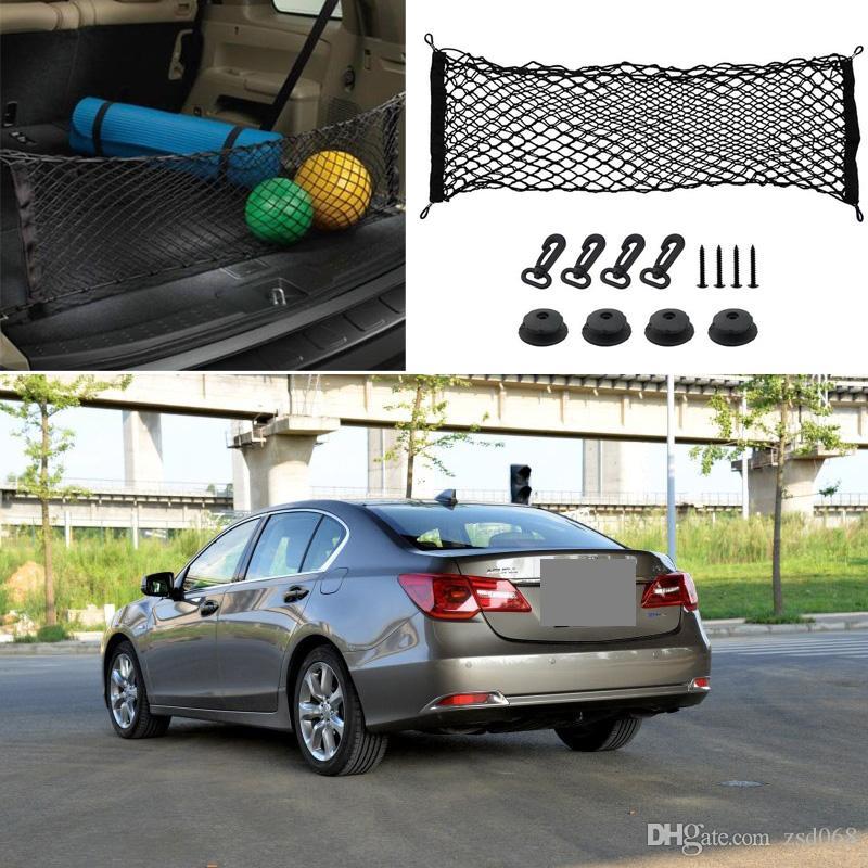 1x For Acura RL RLX Integra Legend NSX Car Auto Vehicle