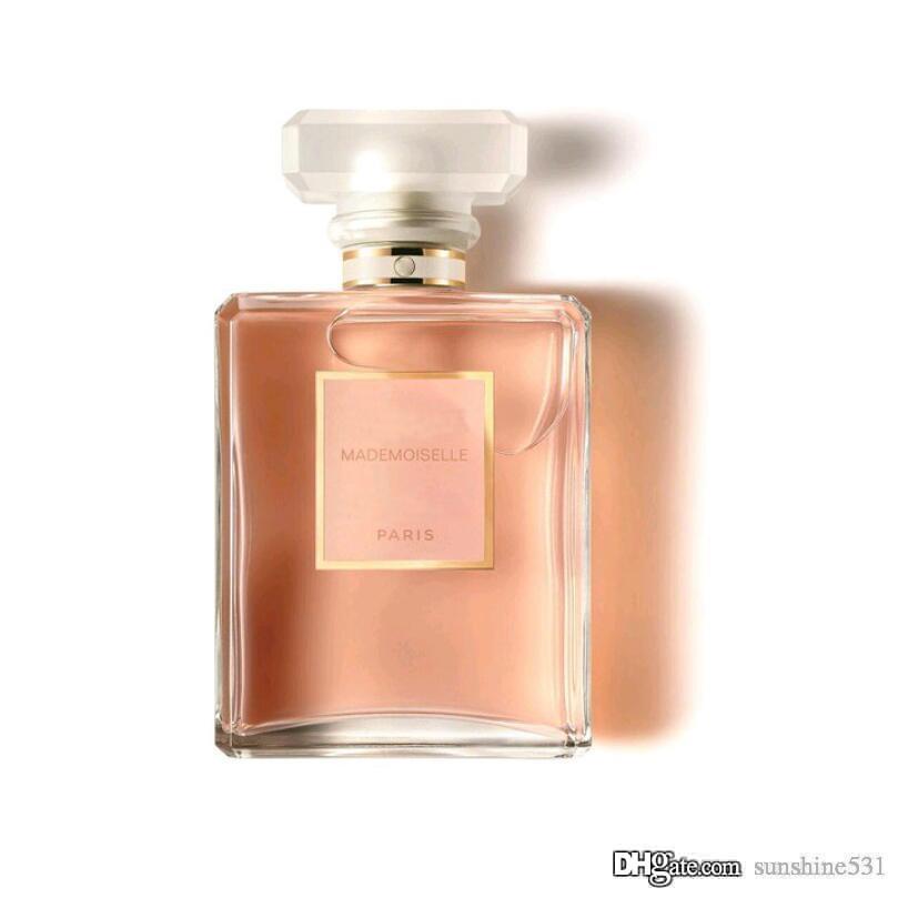 grande marque avec la même dame parfum dames rose édition limitée aromathérapie féminine élégantes notes florales fraîches orientales
