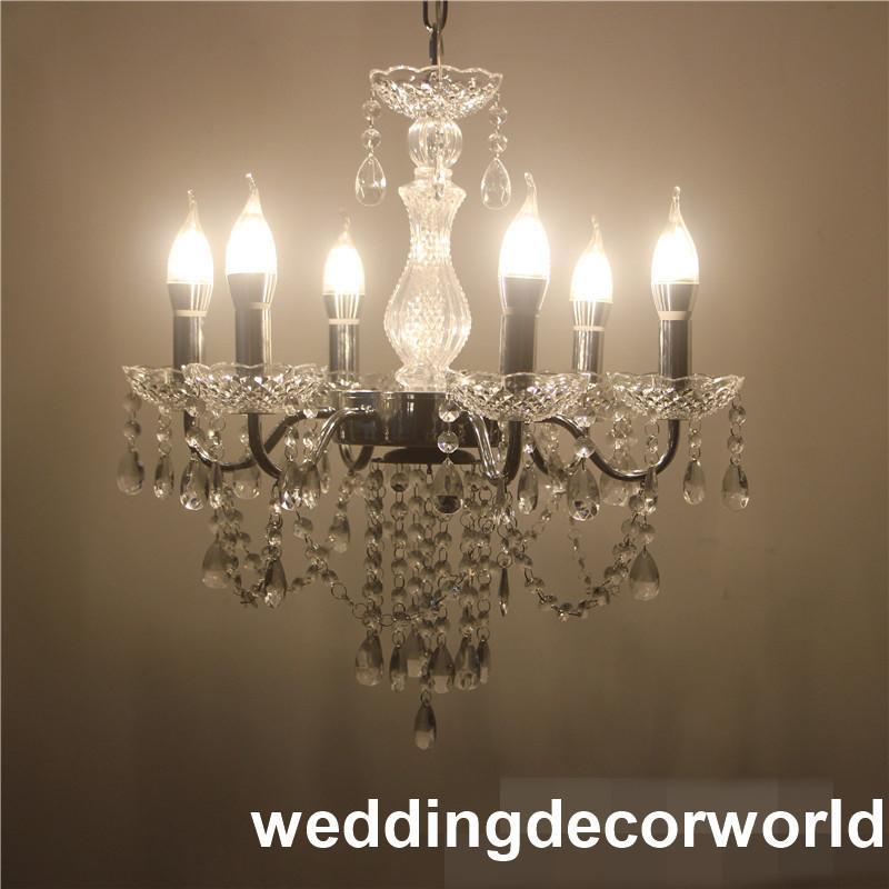 Yeni tasarım lüks sahne dekorasyon açık düğün backdrop decor0857
