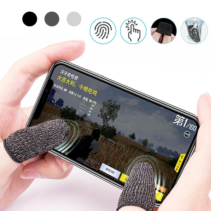 gioco da tavolo Top qualità di trasporto controller wireless per iOS e joystick mobili Android, con confezione di vendita traspirante gioco mobile