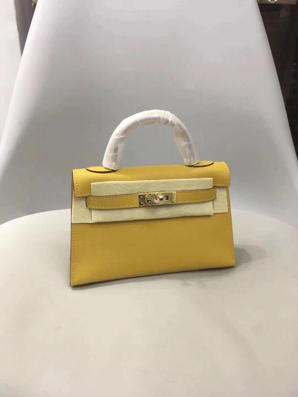 Messenger Custom Sharachable Breast Bag Bag Paris Paris Designer Классический ужин Сумка Мода Леди Стиль Дизайнер Дамы Длинные высококачественные Legle MHWT