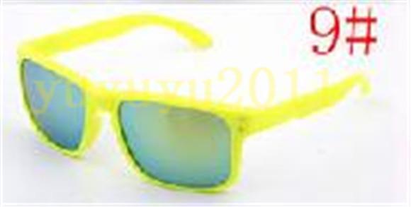 tasarımcının güneş gözlüğü moda erkek bağbozumu Güneş Gözlüğü 09 lhhl009102 binme sporu bisiklet erkek bayan açık havada güneş gözlüğü womens