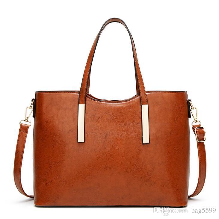 Женская сумка 2020 новая мода женские сумки женские женские одно плечо диагональные сумки большой емкостью