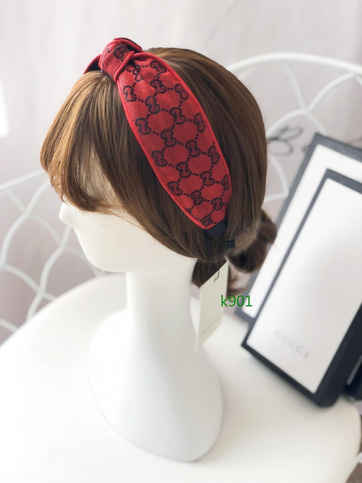 2020 модный женский бренд Шелковый оголовье лучшее качество бренд дизайн оголовье головной платок подарок для девочек
