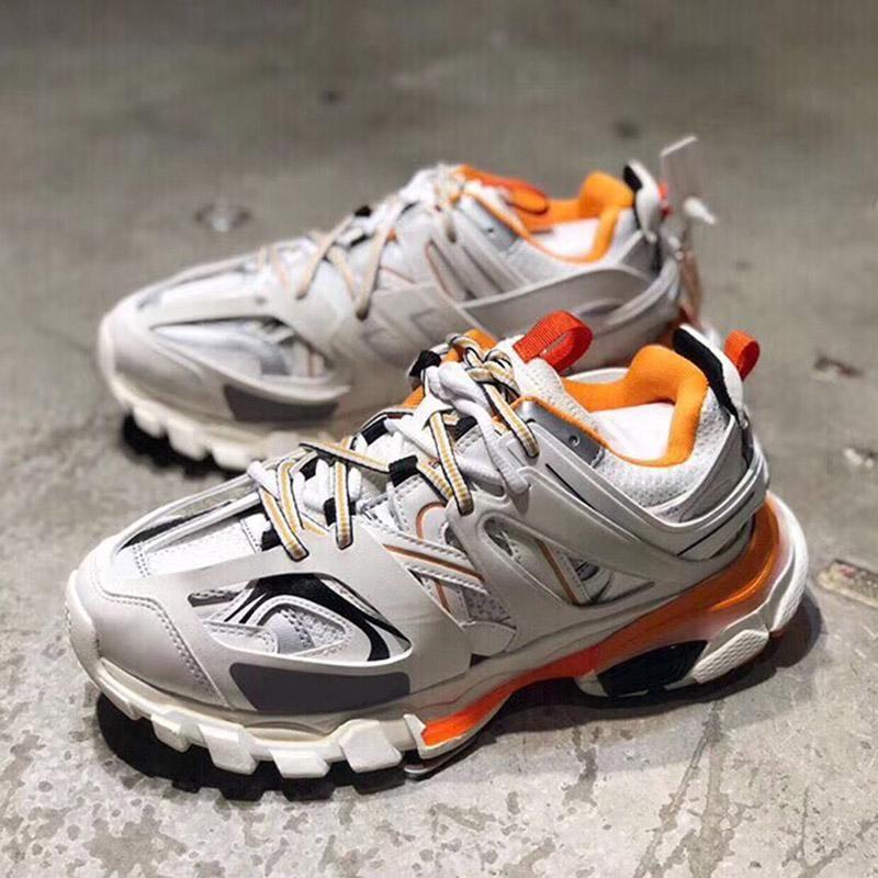 Hommes Automne respirant classique Casual confortable Hommes Chaussures de randonnée coréenne d'été Voyage Tendance Déodorant Anti-dérapante humidité Chaussures de course