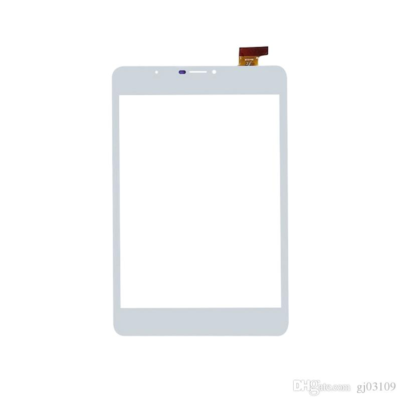 Neuer 7,5 Zoll Touchscreen Digitizer Glas FPC-TP750001 (M754) -01 Tablet PC