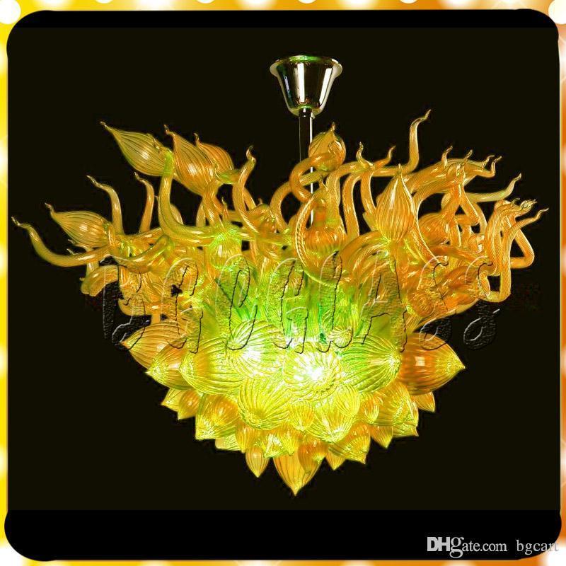 الجملة تصميم الزفاف التركية نمط الفن ديكور الحديد المطاوع مصابيح أضواء الثريات تتجه أدى قلادة ضوء الثريا