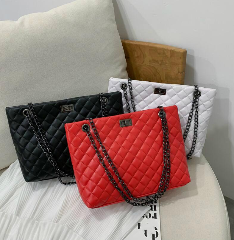 Designer Handtaschen Geldbörsen Cross Body Taschen Casual Handtaschen Crossbody Tasche Weibliche Messenger Bags Tote #C9M3