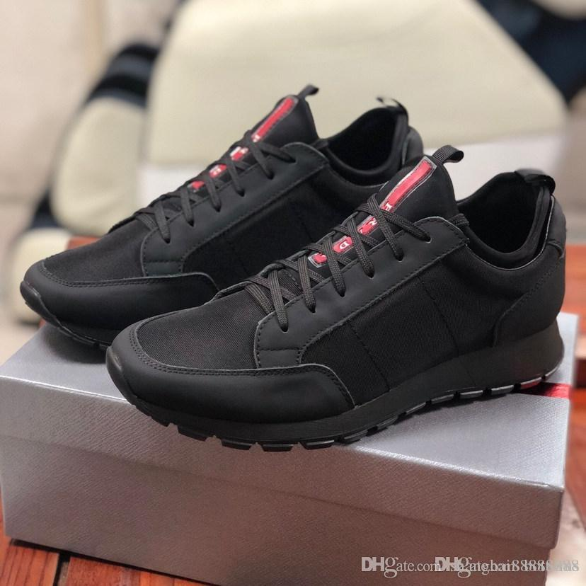 dhgate prada shoes - OFF78% - suprobox.com!