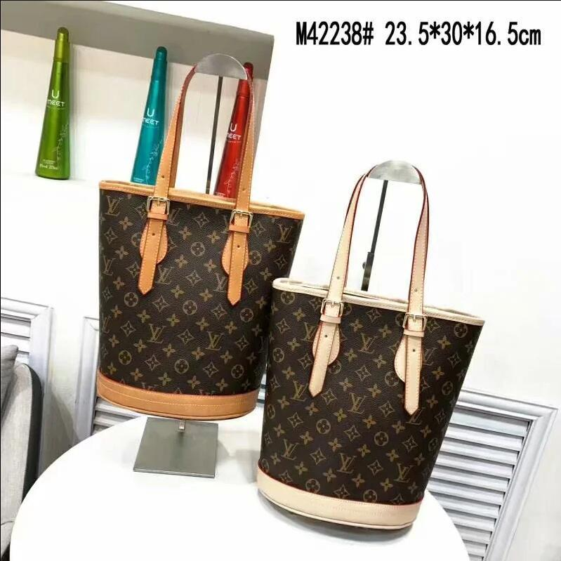 2020 Frauen-Geldbeutel-Qualitäts-Leder-Damen-Handtasche Handtasche nette Zipper Wallet Women Casual Wallet Tasche A02