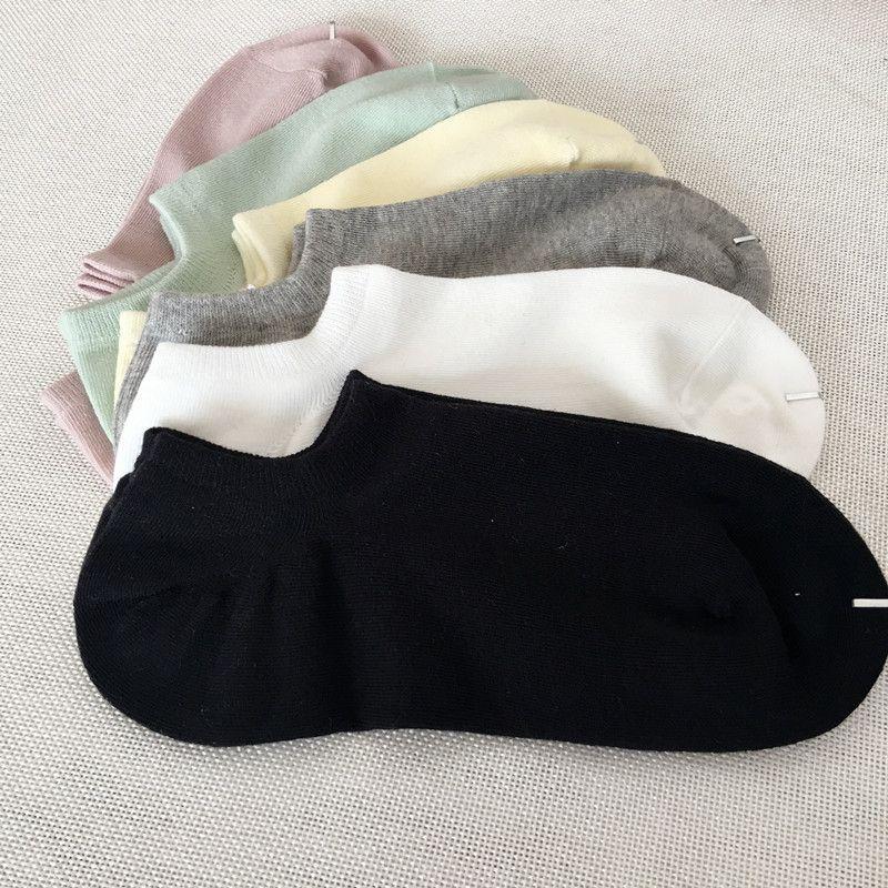 20ss Fashion Trend di qualità di Hight uomini donne Calze Coppie Calze confortevole cotone Womn Uomini calzini Unica