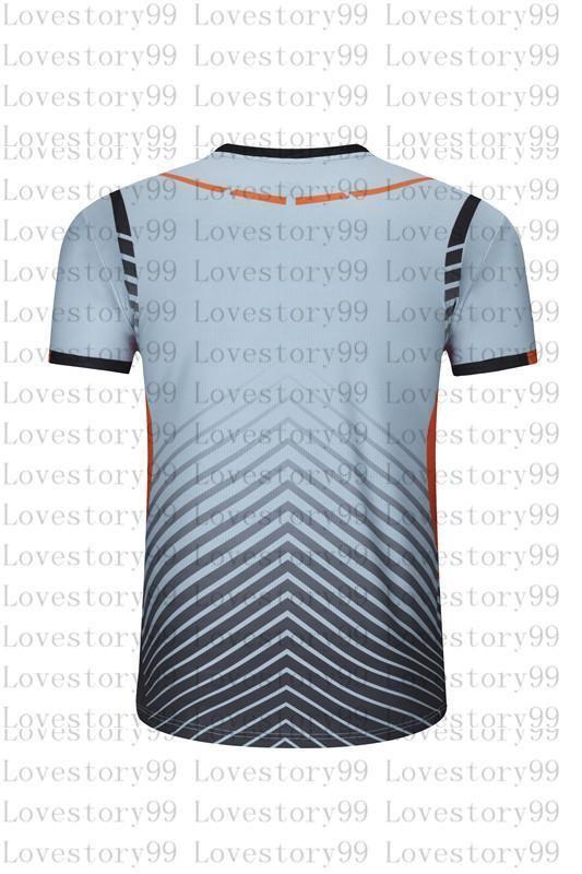 0002056 Lastest Men Football Jerseys Hot Sale Outdoor Apparel Football Wear High Quality e1ed1s