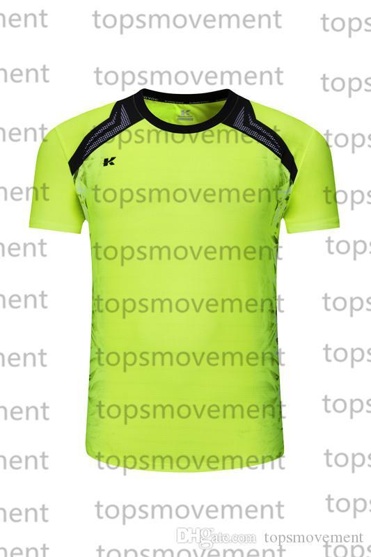 007099 Football Maillots Hommes Lastest chaud Vente de vêtements d'extérieur Football Vêtements de haute qualité