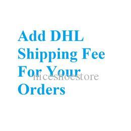 Riempi la differenza di prezzo Pagamento per DHL EMS diverse spese di spedizione diverse, ecc